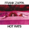 Album Hot Rats
