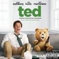 Album Ted: Original Motion Picture Soundtrack