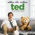Album Ted: Original Motion Picture Soundtrack