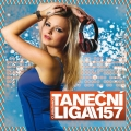 Album Tanecni Liga 157