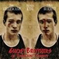 Album Ghost Brothers of Darkland County