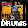 Album iTunes Live: London Festival '10 - EP