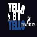 Album By Yello