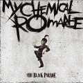 Album The Black Parade