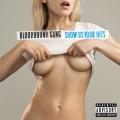 Album Show Us Your Hits