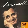 Album Je bois - Original album 1987