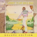 Album Goodbye Yellow Brick Road
