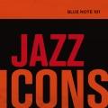Album Blue Note 101: Jazz Icons