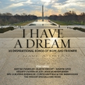 Album I Have A Dream