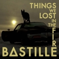 Album Things We Lost In The Fire