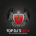Album TOP DJ´s 2014