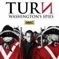 Album AMC's Turn: Washington's Spies Original Soundtrack Season 1