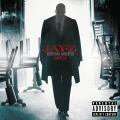 Album American Gangster Acappella