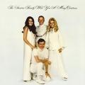 Album The Sinatra Family Wish You A Merry Christmas