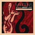 Album Songs About Jane: 10th Anniversary Edition
