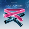 Album Two Sides: The Very Best Of Mike Oldfield