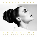 Album Devotion - The Gold Edition