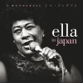 Album Ella In Japan