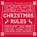 Album Christmas Rules
