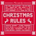 Album Christmas Rules
