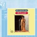 Album Ella at Juan-Les-Pins
