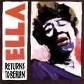 Album Ella Returns To Berlin