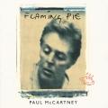 Album Flaming Pie