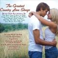 Album Country Love Songs