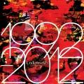 Album 1992 - 2012