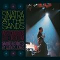 Album Sinatra At The Sands
