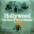 Album Hollywood, The Best Of Movie Themes