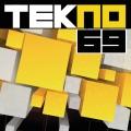 Album TEKNO 69
