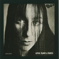 Album Gypsys, Tramps & Thieves