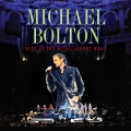 Album Live At The Royal Albert Hall
