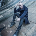 Album The Last Ship