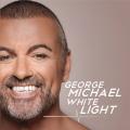 Album White Light EP
