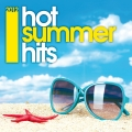 Album Hot Summer Hits 2012