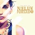 Album The Best of Nelly Furtado