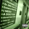 Album I Need A Doctor