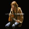 Album A l'Olympia