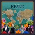 Album The Best Of Keane