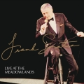 Album Live At The Meadowlands