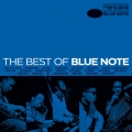 Album The Best Of Blue Note