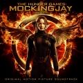 Album The Hunger Games: Mockingjay Pt. 1