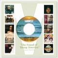 Album The Complete Motown Singles - Vol. 12A: 1972