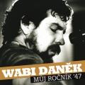 Album Muj rocnik 47