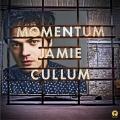 Album Momentum