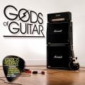 Album Gods of Guitar
