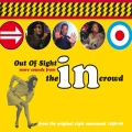Album Out Of Sight: More Sounds From The In Crowd