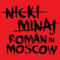 Album Roman In Moscow